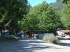 Campeggio Fontanella