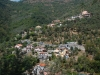 Lots of small villages are nested in Val Trebbia