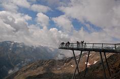 Solden Alps